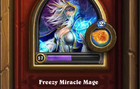 freezy miracle mage.PNG