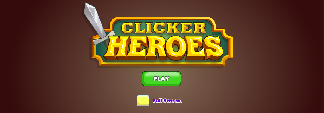 clicker heroes title.PNG